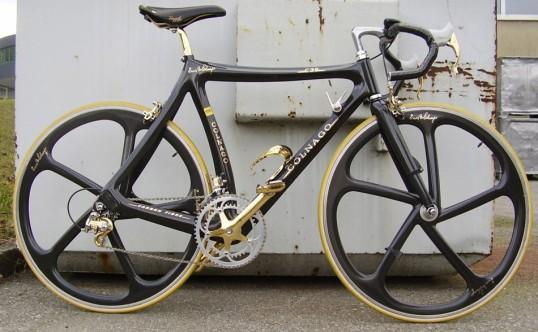 best_bike